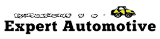 Expert Automotive Logo
